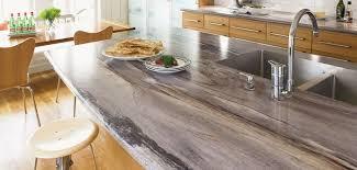 sink options undermount laminate countertops as granite countertop colors