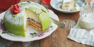 Get A Princess Cake Near You
