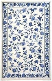 blue and white area rugs blue and white area rug s blue grey white area rugs