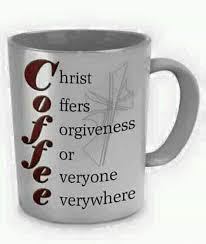 Why was jesus himself excluded from partaking of the coffee? Coffee With Jesus Archives Jesus Daily Quotes