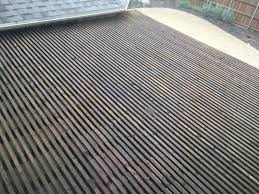polycarbonate corrugated roofing question img 1474 jpg