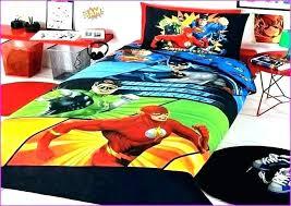 city bed sheets batman bedding full ze bed set sets sheets city new york city skyline