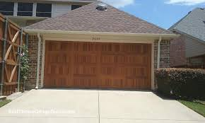 cabot s garage door service 22 reviews garage door services north dallas dallas tx phone number