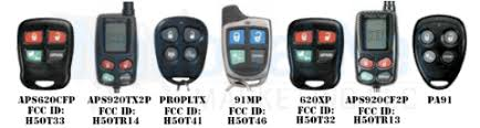 code alarm remotes pursuit replacement remote by audiovox prestige pursuit audiovox replacement remote transmitters obsolete substitutes