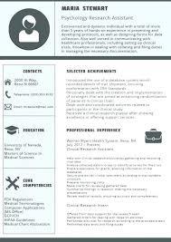 Free Dynamic Resume Templates Best of Dynamic Resume Templates Creative Golf Resume Template Creative Golf