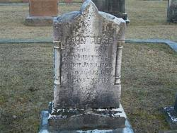 Polly Pierce French (1790-1891) - Find A Grave Memorial