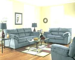 awesome rug for grey couch or blue grey couch medium size of grey sofa gray walls