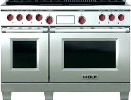 wolf gas stove top. Wolf Gas Stove Attractive 48 Cooktops Electric Range Top For Sale Throughout 16 N
