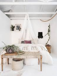 shabby chic style furniture.  style shabbychic style bedroom idea in las vegas with white walls for shabby chic style furniture