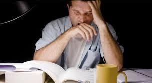 「睡眠與工作」的圖片搜尋結果