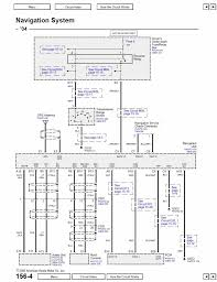 2009 acura mdx wiring schematic wiring diagrams best acura mdx 2006 wiring diagram wiring diagrams 2008 acura mdx interior 2009 acura mdx wiring schematic