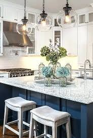 decorating ideas kitchen. Unique Kitchen Kitchen Counter Decor Ideas Decorating  Decorations Pictures Of In
