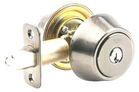 front door lock types. Deadbolt Lock Types Front Doors Locks Entry Door Reviews .