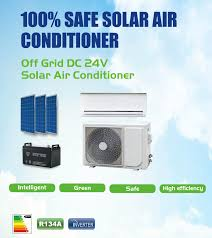 It can cool up to 500 sq. Good Quality Rv Truck Car Solar Air Conditioner 24v Mini Solar Air Conditioner Buy 24v Rv Solar Air Conditioner 24v Truck Solar Air Conditioner Mini Solar Air Conditioning Product On Alibaba Com