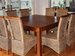dining room set seats 8. full size of table:8 seat dining room set beautiful tables seats 8