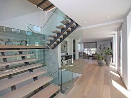 stairs design modern staircase los angeles modern staircase