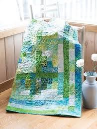 Merry Go Round Quilt Kit | Keepsake Quilting &  Adamdwight.com