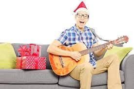 Mi burrito sabanero (my savannah little donkey) mi burrito sabanero is considered a standard christmas song in many parts of latin america. Feliz Navidad 8 Spanish Christmas Carols You Ll Absolutely Love Singing Perfect Sunset New