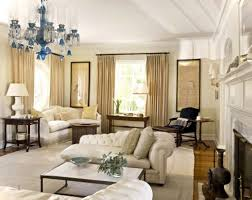 Beautiful Traditional Living Room Designs