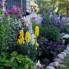 country gardens. Perfect Country 100161279 Inside Country Gardens Better Homes And