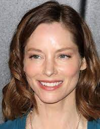 Sienna Guillory - Rotten Tomatoes