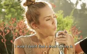 Paroles Et Traduction Miley Cyrus  Jolene  Paroles De ChansonBackyard Sessions Jolene