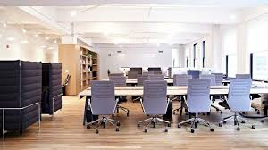office design gt open. designs pinterest office spaces gorgeous ikea cubicles ikea furniture info design gt open