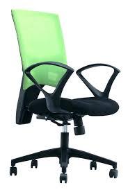 weird office chairs. Unusual Office Furniture Unique Chairs Odd Weird D