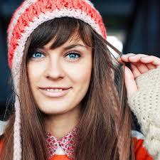 Resultado de imagem para cuidando do cabelo no inverno