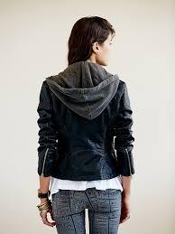 gallery women s fl blazers women s track jackets