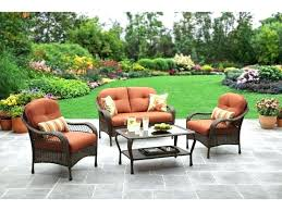 patio furniture sets walmart. Walmart Patio Furniture Clearance Nce Sale Outdoor On Rare Out Door . Sets