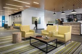 pirch san diego office design. LPL Financial Offices By Gensler, San Diego \u2013 California Pirch Office Design