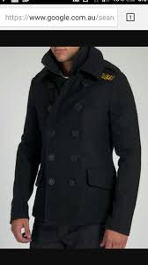 superdry peacoat coat mens superdry bags superdry bags usa le quality