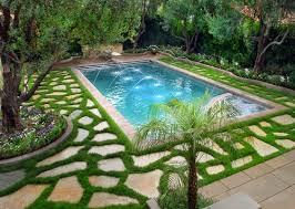garden flooring ideas. source · source. find more garden flooring ideas .