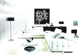 Kylee Lagoon Living Room Set Living Room Furniture Set Deals Comfort And Then Homestore Sets