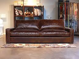restoration hardware maxwell leather chair. restoration hardware couch from one of the companies that supplies them. still expensive but about maxwell leather chair r