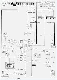 volvo v70 2003 wiring diagram realestateradio us volvo v70 wiring diagram 1999 new volvo v70 wiring diagram wiring diagram volvo v70 2006