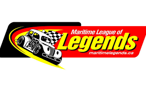 maritime league of legends motors to pei for round two saay