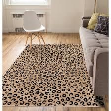 43 most preeminent braided rugs animal print throw rugs wool rugs large rugs 9x12 rugs creativity