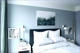 teal and black bedroom ideas white blue fabulous grey decor basement paint damask teal and black bedroom ideas white