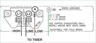 pentair challenger pump wiring diagram wiring diagram local pentair pump wiring diagram wiring diagrams long pentair challenger pump wiring diagram