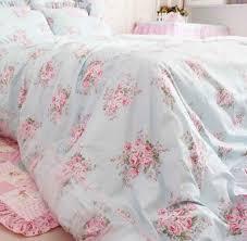 ... Large-size of Hairy Rose Bedding Kohls Shabby Victoria Blue Yellow Sale  Girl Ebay King ...