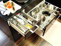 kitchen drawer organization kitchen drawer organizer kitchen drawer organizer kitchen drawer organizers kitchen drawer organizer kitchen kitchen drawer