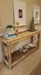 pallet furniture ideas pinterest. 125 Awesome DIY Pallet Furniture Ideas Pinterest I
