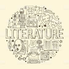 Lesson 1 Philippine Literature Over The 21st Century
