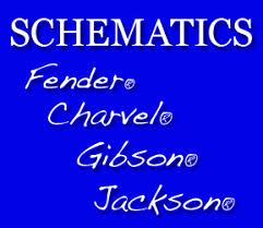 guitar schematics strat schematics guitar schematics gibson 60th annv standard strat