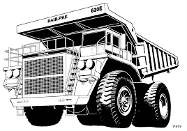 komatsu 630e dump truck factory shop service manual quality complete workshop service manual electrical wiring diagrams for komatsu 630e dump truck it s the same service manual used by dealers that guaranteed