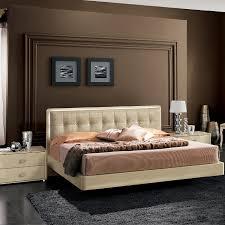 Fresh Ideas Beautiful Bedroom Sets Furniture Beautiful Bedroom Furniture
