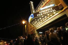 Festival Of Lights Mesquite Nv Highlights From The 2017 Sundance Film Festival The