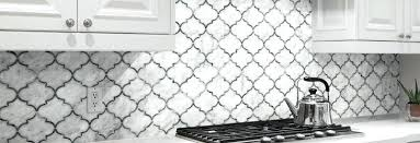 decorative tile inserts kitchen backsplash shower border bathroom medium size of bathrooms de
